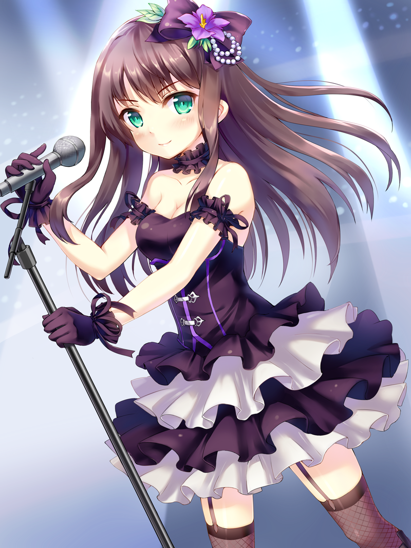 anime_wallpaper_Idol_Master_shibuya_rin_1113943-27851109.png