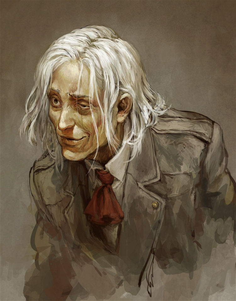 Tokyo ghoul mado kureo 46 search pictures photos