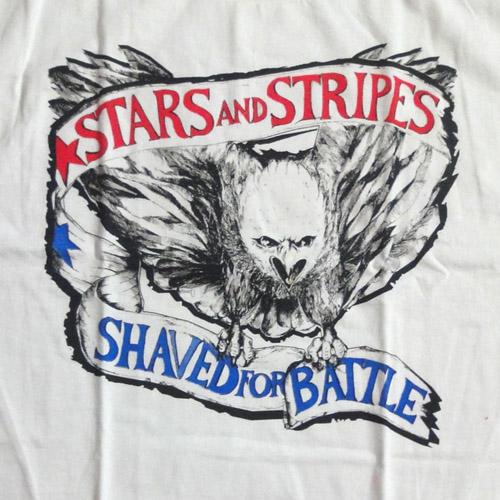 starsandstripes.jpg