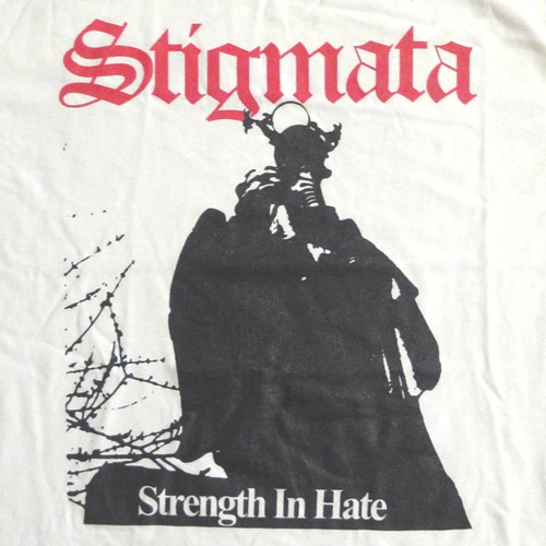stigmata-strengthinhate.jpg