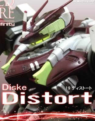VI Dis130506