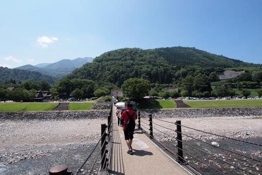 20130814_historic_villages_of_shirakawago-103.jpg