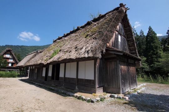 20130814_historic_villages_of_shirakawago-135.jpg
