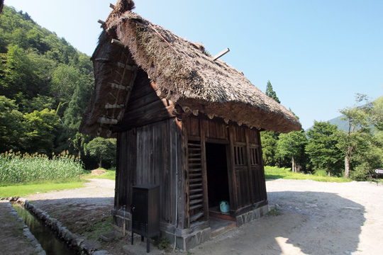 20130814_historic_villages_of_shirakawago-160.jpg