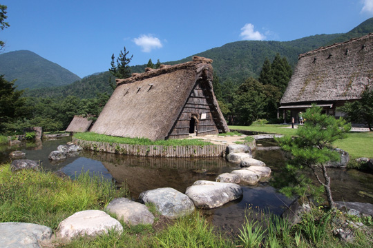 20130814_historic_villages_of_shirakawago-161.jpg
