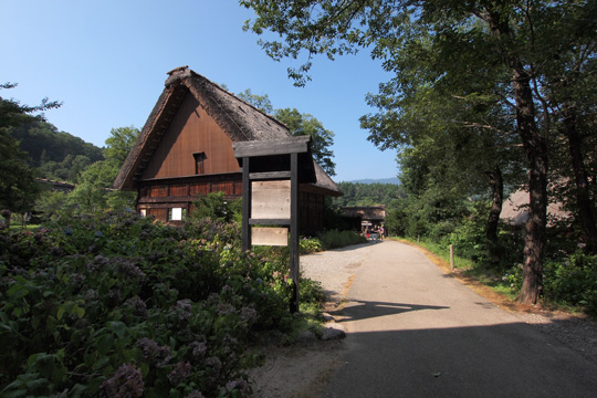 20130814_historic_villages_of_shirakawago-176.jpg