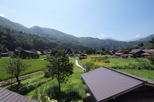 20130814_historic_villages_of_shirakawago-74.jpg