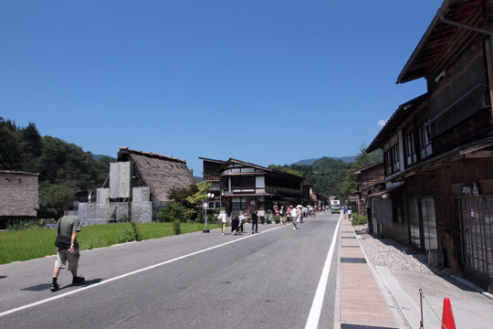 20130814_historic_villages_of_shirakawago-92.jpg