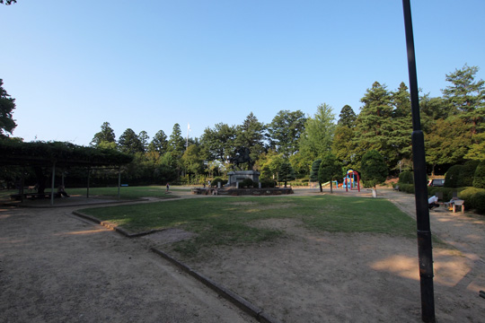 20130814_takayama_castle-07.jpg