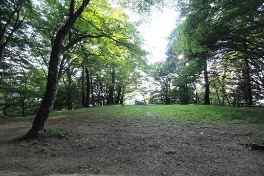 20130814_takayama_castle-23.jpg