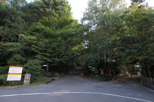 20130814_takayama_castle-35.jpg