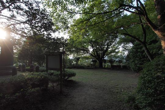20130814_takayama_castle-37.jpg