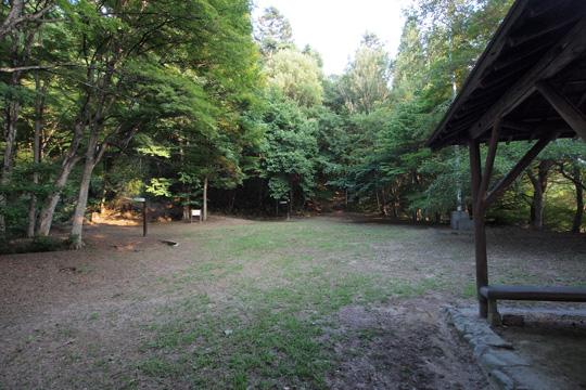 20130814_takayama_castle-42.jpg