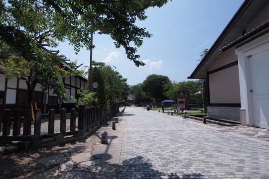 20130815_hida_furukawa-08.jpg
