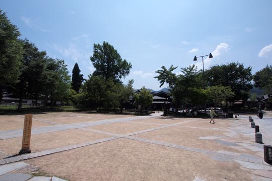 20130815_hida_furukawa-09.jpg