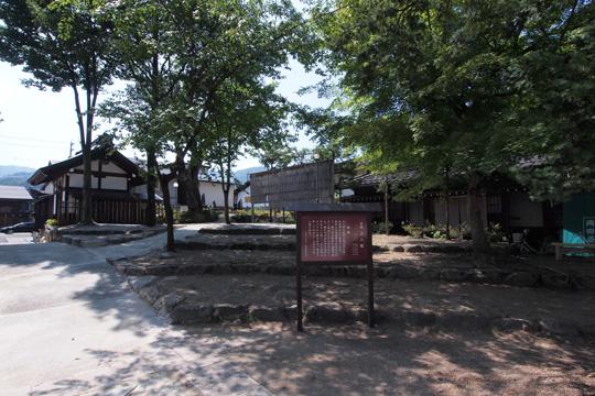 20130815_hida_furukawa-12.jpg