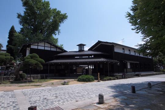 20130815_hida_furukawa-13.jpg