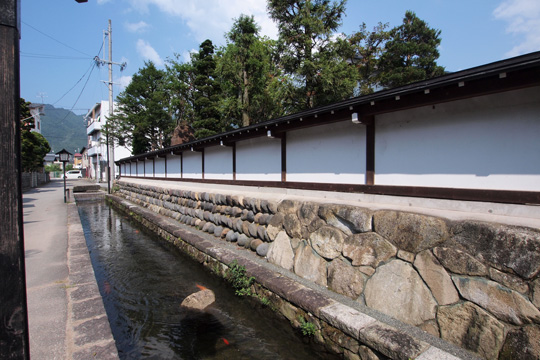 20130815_hida_furukawa-16.jpg