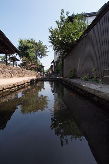 20130815_hida_furukawa-18.jpg