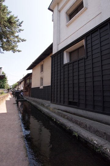 20130815_hida_furukawa-19.jpg