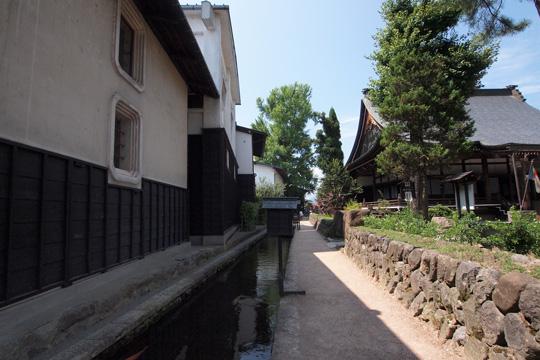 20130815_hida_furukawa-20.jpg