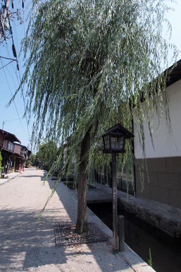 20130815_hida_furukawa-26.jpg