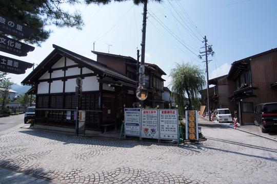 20130815_hida_furukawa-28.jpg