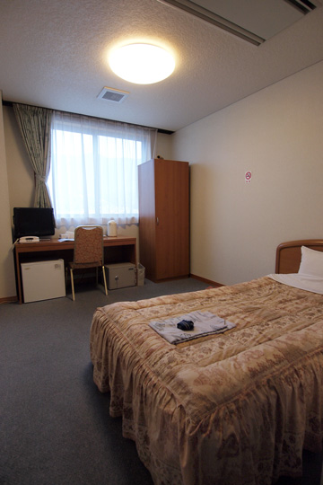 20130815_hida_furukawa_speranza_hotel-02.jpg