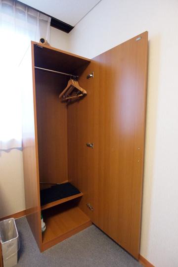 20130815_hida_furukawa_speranza_hotel-04.jpg