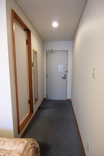 20130815_hida_furukawa_speranza_hotel-06.jpg