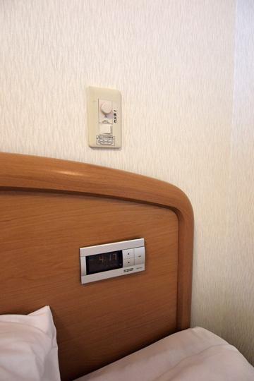20130815_hida_furukawa_speranza_hotel-09.jpg