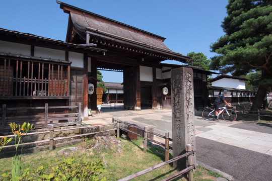 20130815_takayama_jinya-02.jpg