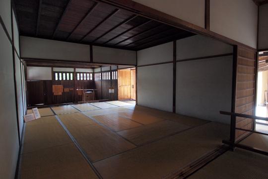 20130815_takayama_jinya-50.jpg