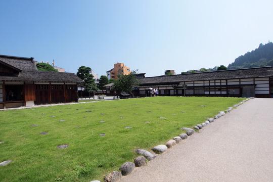 20130815_takayama_jinya-56.jpg