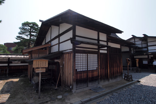 20130815_takayama_jinya-59.jpg