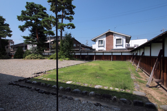 20130815_takayama_jinya-69.jpg