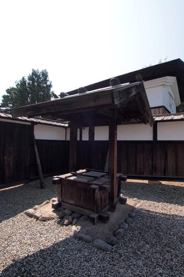 20130815_takayama_jinya-70.jpg