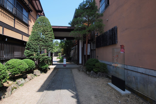 20130815_takayama_museum_of_history_and_art-02.jpg