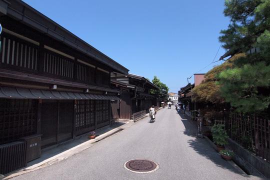 20130815_takayama_shimoninomachi-02.jpg