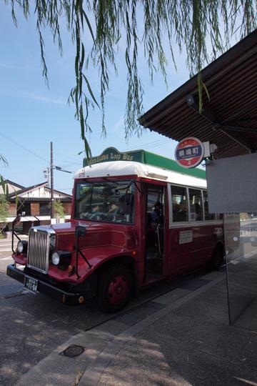20130818_hokutetsu_bus-01.jpg