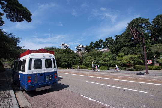 20130818_hokutetsu_bus-02.jpg