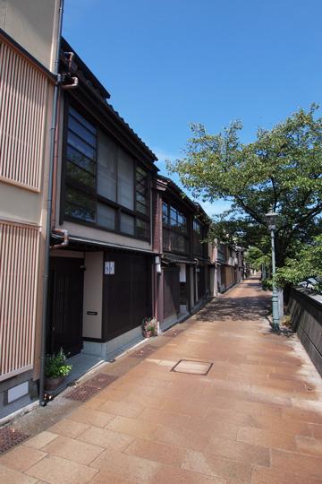 20130818_kazuemachi-01.jpg