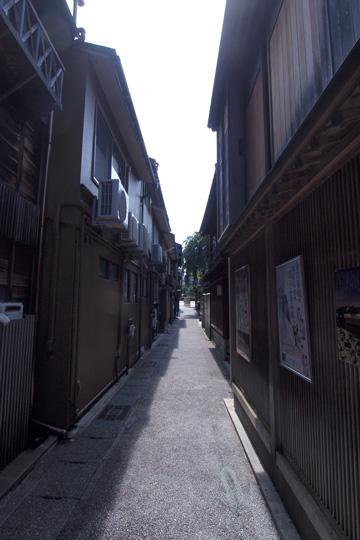 20130818_kazuemachi-02.jpg