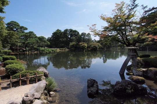 20130818_kenrokuen_garden-02.jpg