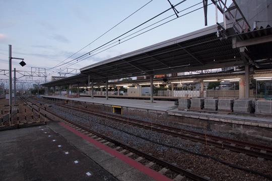 20130922_shin_osaka-01.jpg