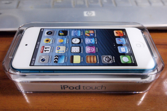 20130923_ipod_touch_5th-01.jpg