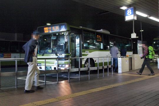 20131013_hiroden_bus-01.jpg