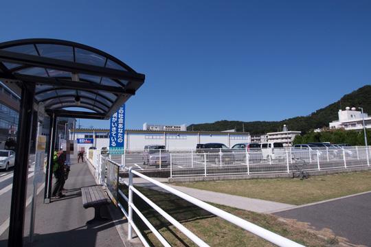 20131013_hiroden_bus-02.jpg