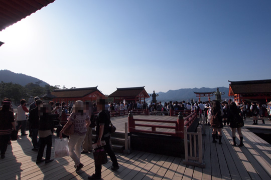20131014_itsukushima_shrine-02.jpg