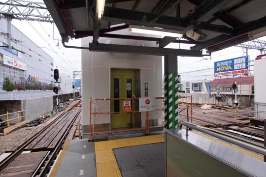 20131020_koshien-02.jpg